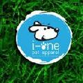 i-one pet apparel