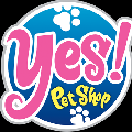 Yes Pet Shop