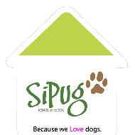 �ٻ�ͧ sipug kennel