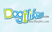 Dogilike.com Facebook Application & Privacy Policy