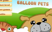 Balloon Pet