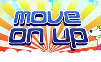 Move On Up ⴴ�����֧���