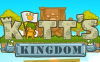 Kitts Kingdom ����ͧ�ҳҨѡ����������