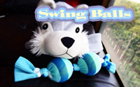 Swing Balls