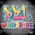 DZL Wardrobe
