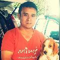 DogIndy(2KBrother Kennel)