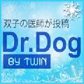 Dr.Dog by twin