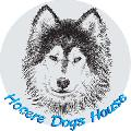 Hocere Dogs House