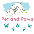 Pet and Paws