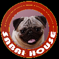 Sabai House