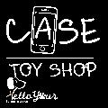 case_toy_shop