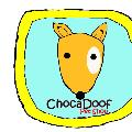 Chocadoof pet shop & pet hotel