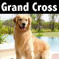 Grandcross kennel