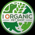 i Organic Pet Shop