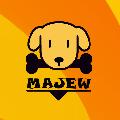 MAJEW(หมาจิ๋ว)