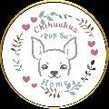 ชิวาว่าบ้านPop Sa(Chihuahua pop Sa Home)