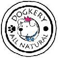 Dogkery