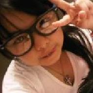 รูปของ kiko.notto.pocky