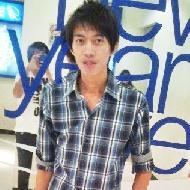 รูปของ JaE^JoOnG
