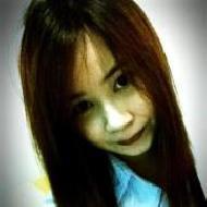 รูปของ JujeE