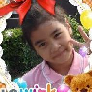 รูปของ Runchi
