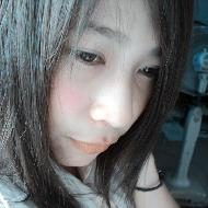 รูปของ selermoon76