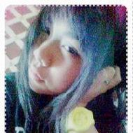 รูปของ NatTY-K4