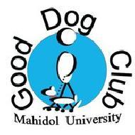 รูปของ GoodDogClub VetMU