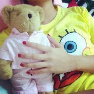 teddymulware