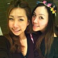รูปของ mooyong&mooping