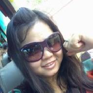 รูปของ nunuynaja