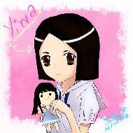 รูปของ yiwa_tata
