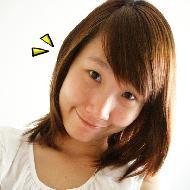 รูปของ GaaiJung