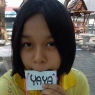 รูปของ YaYIEs