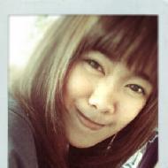 รูปของ TheJNTK  PungPung