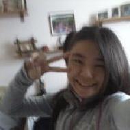 รูปของ otochan