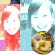 รูปของ PoohNemo