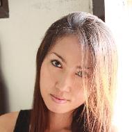 รูปของ n_ta