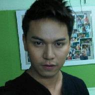 รูปของ Macho