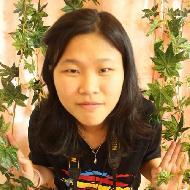 รูปของ MooOuan