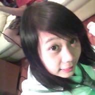 รูปของ aungpao