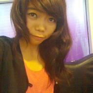 รูปของ Oum_smile ^^