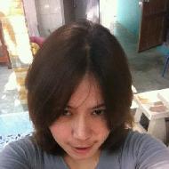 รูปของ Mo~Ha~Na