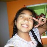 รูปของ Love-Silla