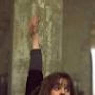 รูปของ Hermione