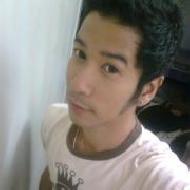 รูปของ Aunentu