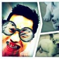 รูปของ Oishi & Oshi