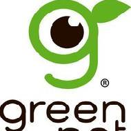 greenpetonline