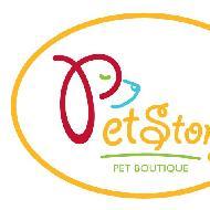 Pet Story Pet Boutique