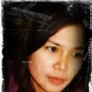 รูปของ khun'yui